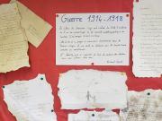 projet-3eme5